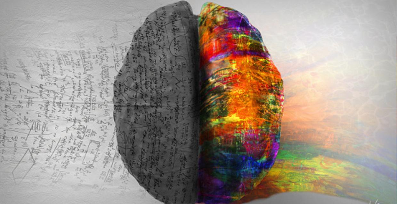 How Trauma Rewires the Brain